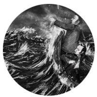 drown-circle