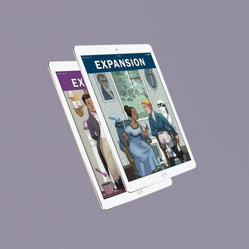 Exp PDF